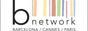 b-network_1140
