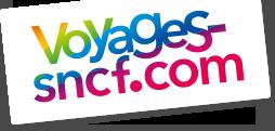 voyages-sncf-fr-FR (1)