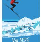 EricGarence_0000_Valberg