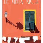 EricGarence_0002_Vieux Nice