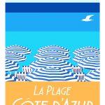 EricGarence_0003_CoteDazur-LaPlage