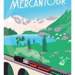 EricGarence_0005_Mercantour