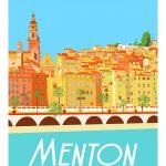EricGarence_0006_Menton