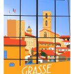 EricGarence_0007_Grasse