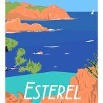 EricGarence_0009_Esterel