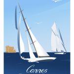 EricGarence_0010_Cannes-RégatesRoyales