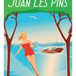 EricGarence_0013_Antibes-JuanLespins