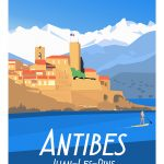 EricGarence_0014_Antibes