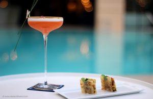 Mickael Mugnaini - Mister Riviera Blog - CRT Ambassadeur Cote dAzur France - Hotel Metropole Monaco Monte Carlo