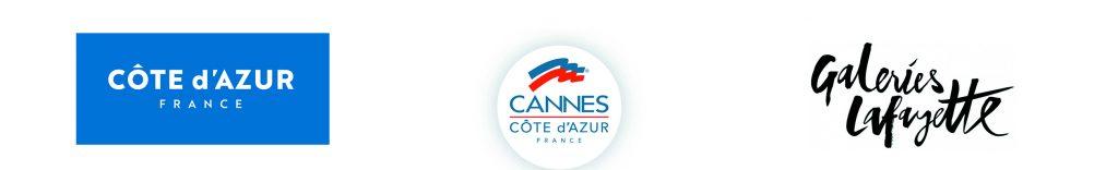 Bandeau logos 2 aout 2018