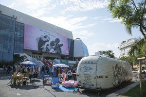 Cannes-CRT-Fashion-Truck-05