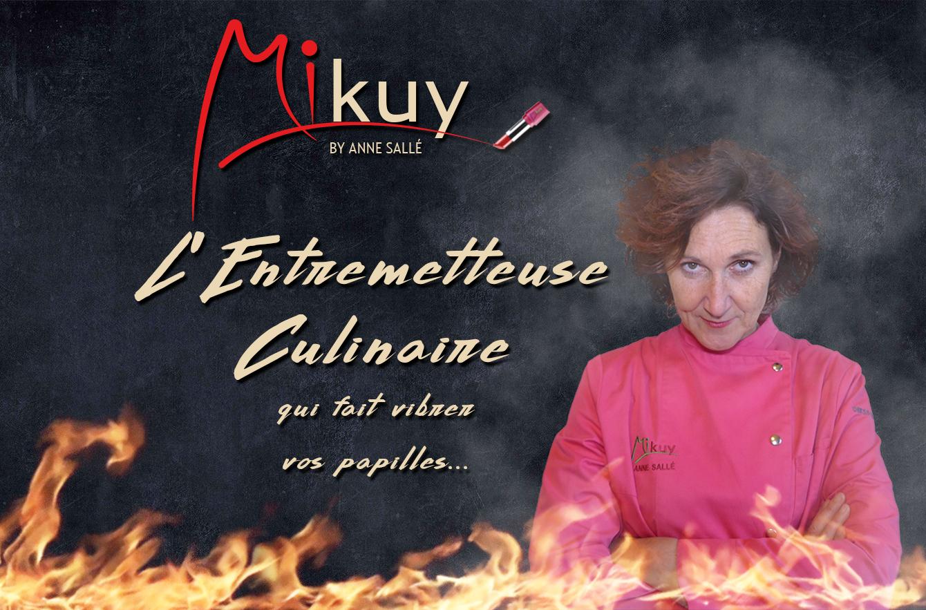 Photo Ambassadrice Cote d Azur Anne Sallé