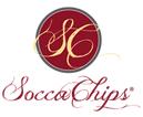 soccachips
