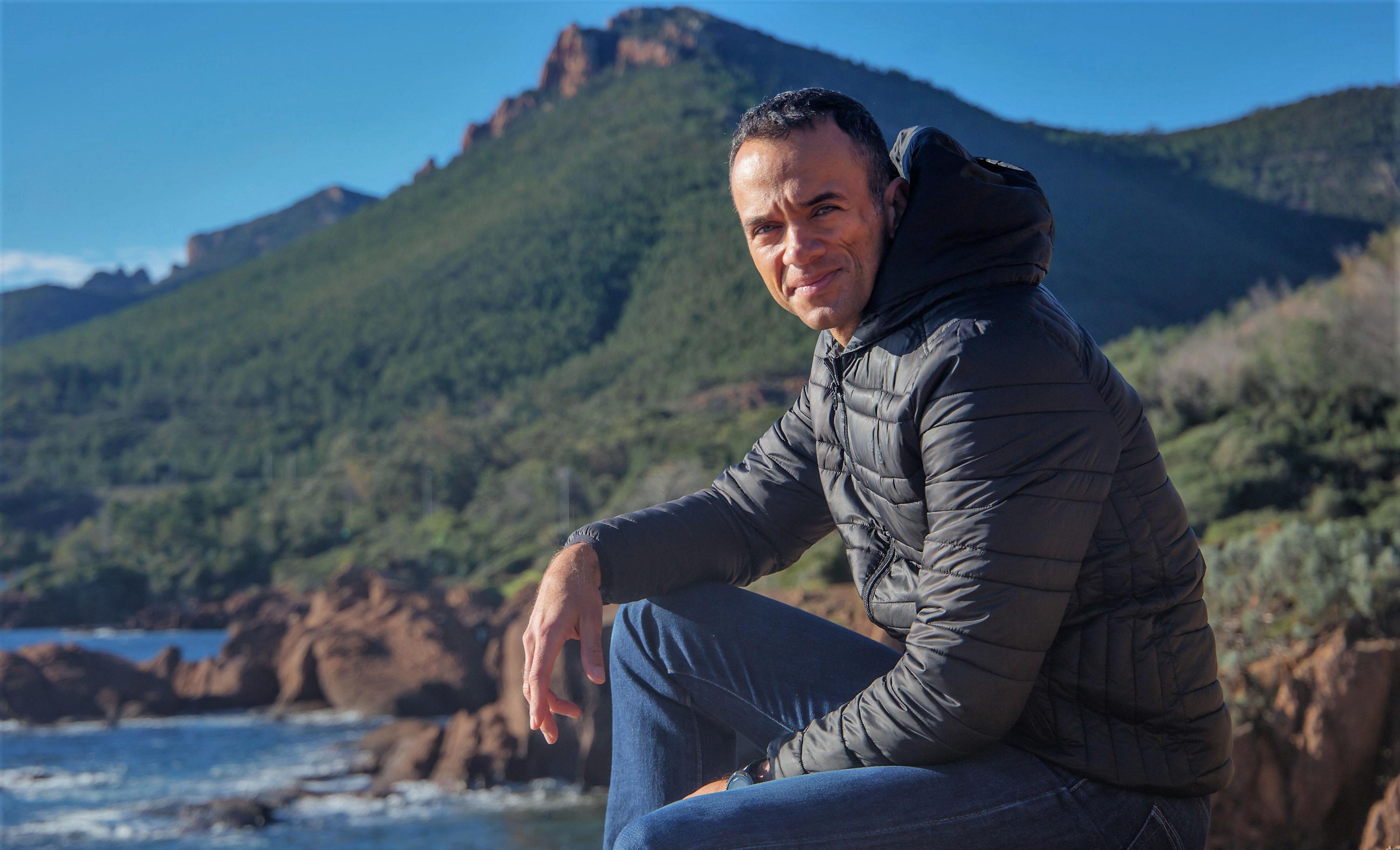Maxime Tancons