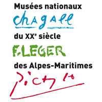 Musées nationaux du XXe siècle des Alpes-Maritimes