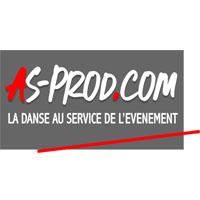 AS-PROD.COM
