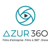 AZUR 360