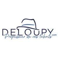 Deloupy.com