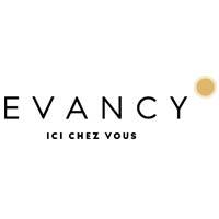 Evancy, Vence