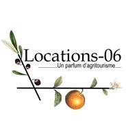 Locations-06