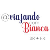 @viajando com Bianca