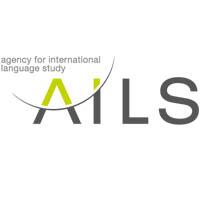 AILS séjours linguistiques