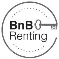 BnBRenting