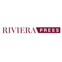 Riviera Press