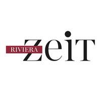 Riviera Zeit
