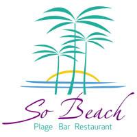 So Beach