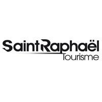 Saint-Raphaël Tourisme