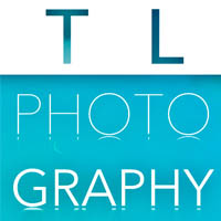 TL Photography