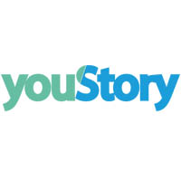 youStory