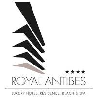 Royal Antibes ****