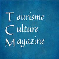 Tourisme Culture Magazine Côte d'Azur et Monaco
