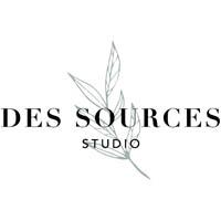 des Sources Studio
