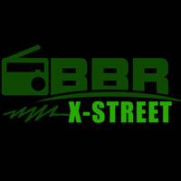 BBR XSTREET