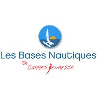 Les Bases Nautiques Cannes