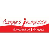 Cannes Jeunesse