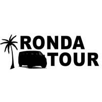 Ronda Tour