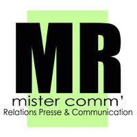 Mister Comm'