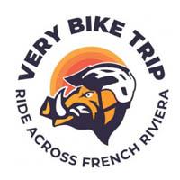 Very Bike Trip