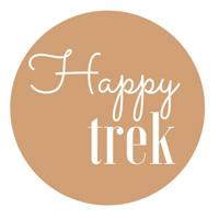 Happy Treck