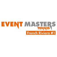 Tennis Event Masters