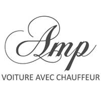 AMP Limousines