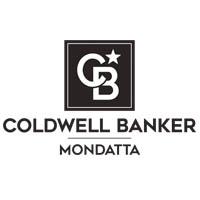 Coldwell Banker Mondatta