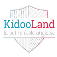 KidooLand