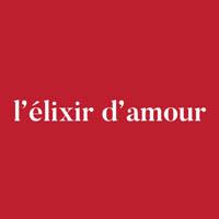 L'Elixir d'Amour tourisme