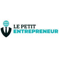 Le Petit Entrepreneur