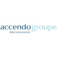 Accendo Group